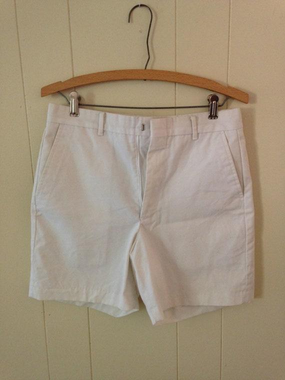 Knights Bridge For Men Tennis Shorts Size 29-30 dge2o0m