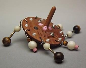 Executive Desk Toy