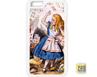 Galaxy S8 Case, S8 Plus Case, Galaxy S7 Case, Galaxy S7 Edge Case, Galaxy Note 5 Case, Galaxy S6 Case - House of Cards