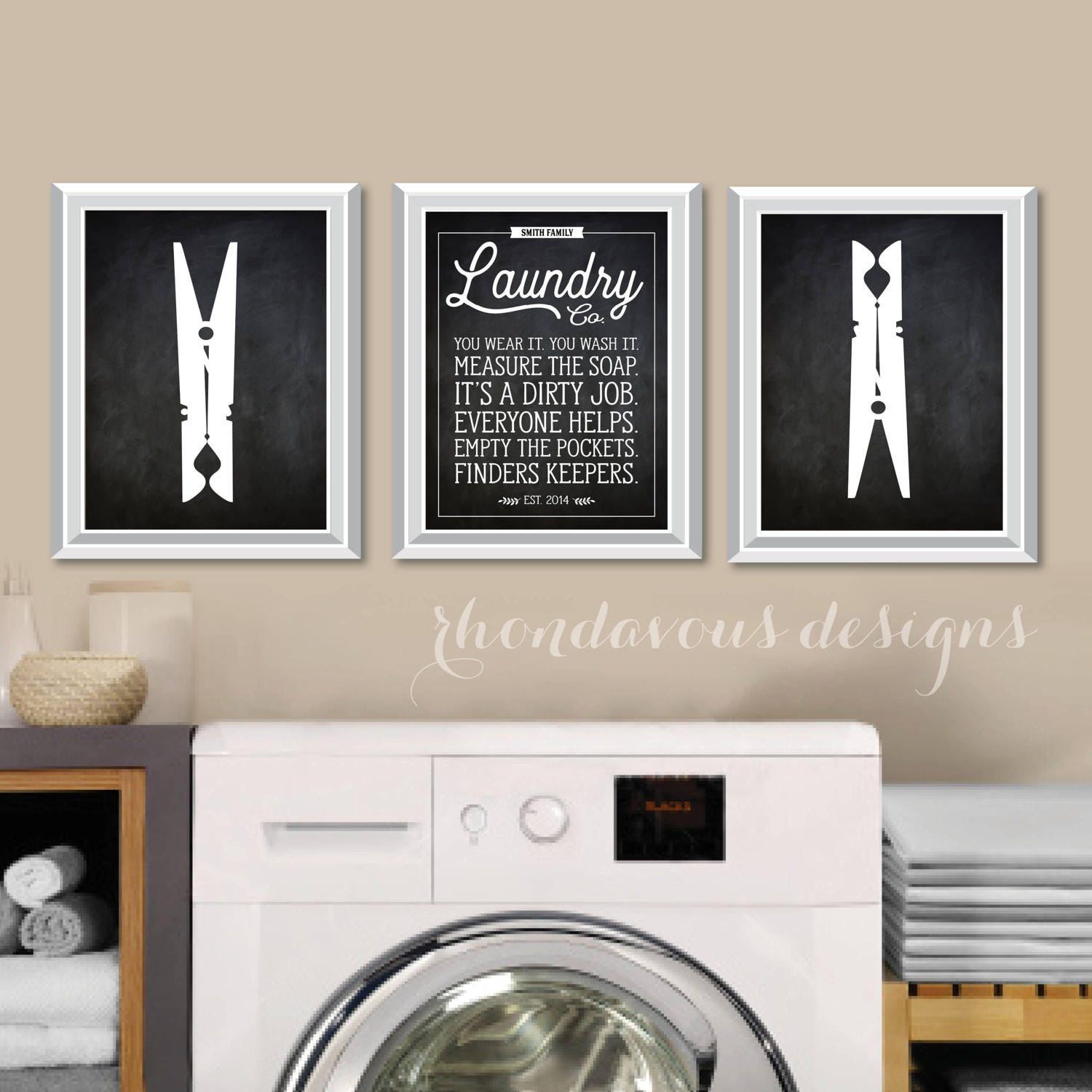 laundry wall art chalkboard quotes antique signs farmhouse laundry wall art chalkboard quotes antique signs farmhouse artwork rustic decor canvas or print laundry room art laundry decor ns859
