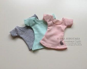 Casual Spring Shirt Set of3 Shirts
