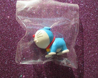 Mini-Figure 'Doraemon'