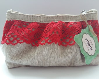 Сosmetic bag,beauty bag,bag,cosmetics,make-up kits