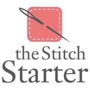 TheStitchStarter