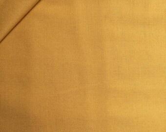 Kona Solids Yarrow Color #1478