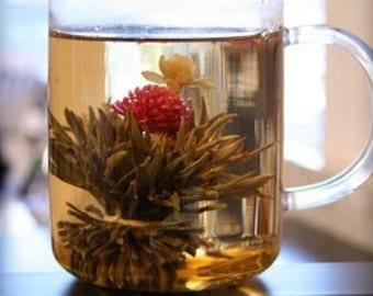 Butterfly Flowering Tea - RETIRED