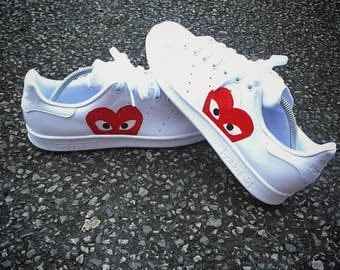 Stan Smith Custom