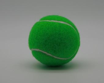 Original Grass Scented Tennis Balls