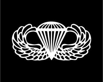 Jump wings – Etsy