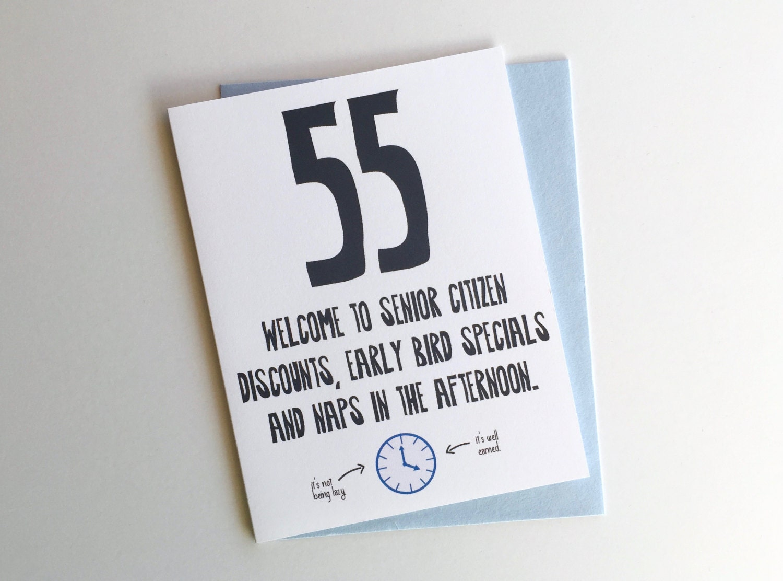 55th nasa birthday - photo #46