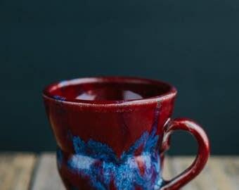 Godess Mug