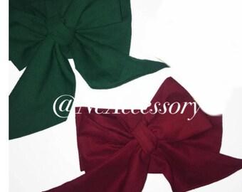 Green Baby Headband, Girls Headbands, Headband Baby,  Green Headband, Green Baby Turban