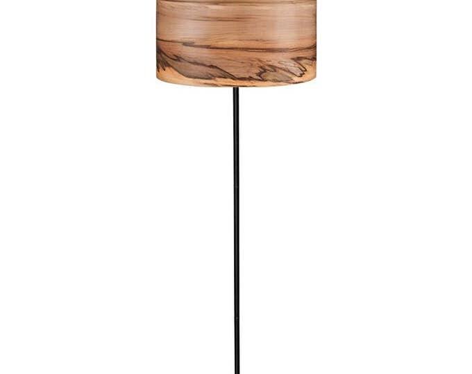 floor lamps sponndesign. Black Bedroom Furniture Sets. Home Design Ideas