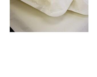 Heat Transfer Pillows