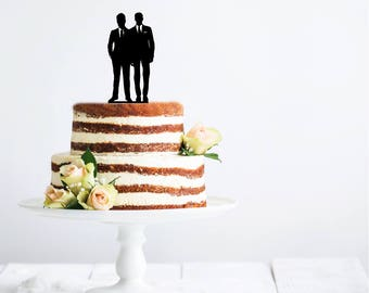 Azerbaijan gay wedding cakes