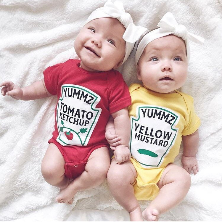 zoom - Halloween Costumes For Boy And Girl