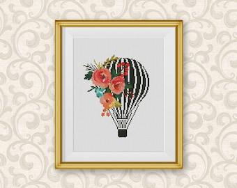 by balloon to the sahara pdf