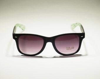 sunglasses,wayfarer sunglasses,reyban style,FREE SHIPING,for women,for men,for boys,for girl,nice gift,Greece,crete,summer,sun,sea,vintage,