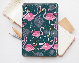 Flamingo iPad Mini Case Animal iPad Mini 2 Case iPad Pro iPad Air 2 Case Stand iPad Mini 4 Cover iPad Air Case iPad 3 Smart Cover PP036_36