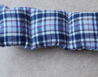 Set of 3 cushions for Dollhouse