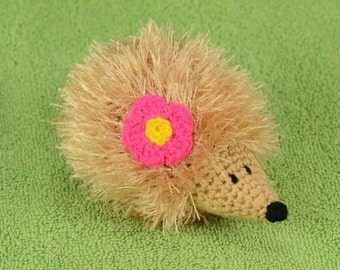 Crochet hedgehog, Amigurumi hedgehog, Crochet toys, hedgehog Plush, Amigurumi animals, Knitted toys, stuffed hedgehog, Crocheted Animals.