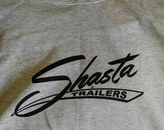Shasta Hoodie