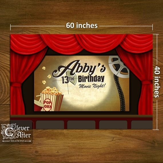 Movie Night Stock Illustrations - Getty Images  |Movie Night Page Background