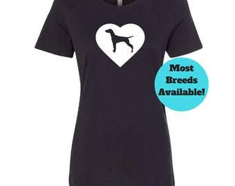 Vishla Shirt, Vizsla Gift, Vizsla Dog, Vizsla Tshirt, Vizsla T Shirt, Vizsla Tee, Vizsla Shirts, Vizsla Lover, Vizsla Owner, Vizsla Gifts