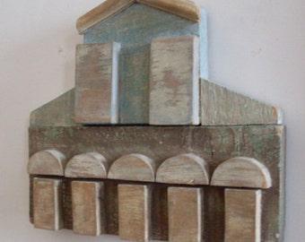 sculpture: Church of san Miniato a Monte Florence