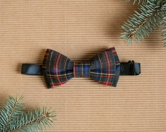 """Shop """"gifts for men"""" in Accessories"""