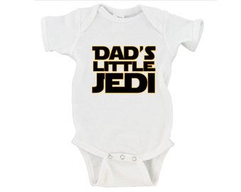 Baby jedi etsy - Cache couche personnalise ...