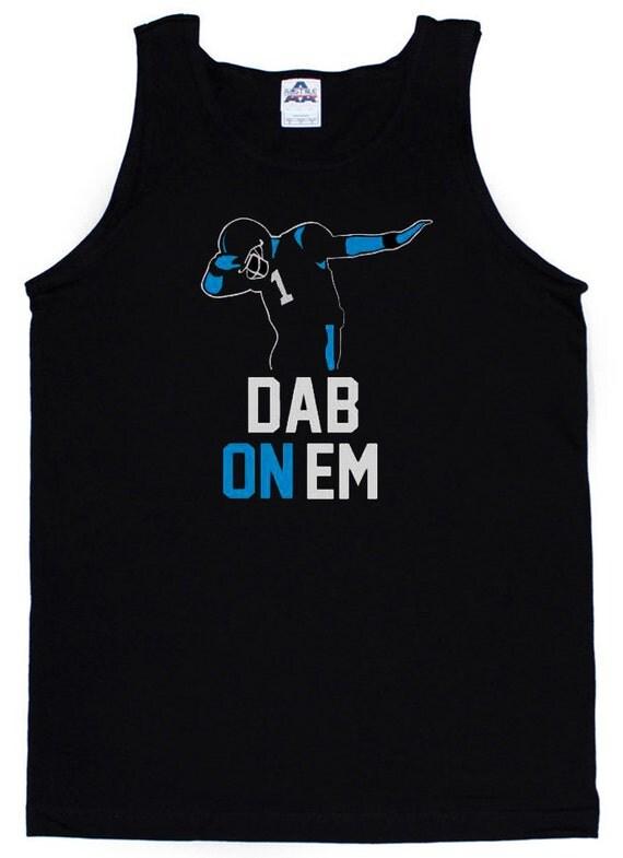 dab on em panthers - photo #6