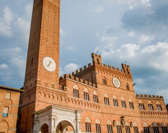 Siena, Italy, Italy Print, Siena Photography, Siena Print, Italy Photography, Siena Photo, Siena Italy Photo, Siena Italy Print