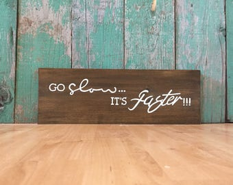 Carpenters Gift - Carpenter - Woodworking Gifts - Gifts for Dad - Gifts for him - Fathers Day Gift - Woodshop - Wood Shop - Workshop Sign