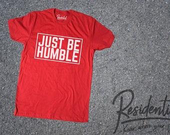 Be Humble Shirt, Kendrick lamar shirt Humble, Kendrick Lamar, Humble T-shirt, Just Be Humble, Be Humble Tee, Humble Shirt,