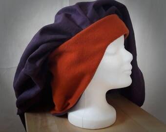 An elegant Hat