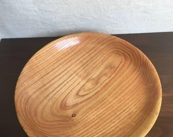 Locust Platter