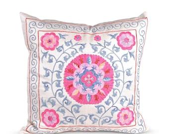 Tilonia Decorative Pillow Covers