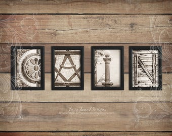 4x6 Letter Prints | 1 Hour Printing | Local Pick Up from CVS, Walgreens, Target