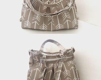 Backpack Diaper Bag, Diaper Bag backpack, backpack gym bag, diaper bag with backpack straps