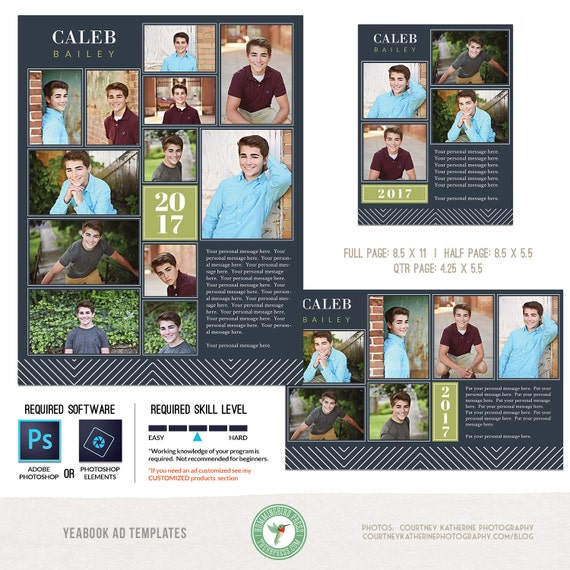 free yearbook ad template yearbook ad templates senior ad graduation ad high school