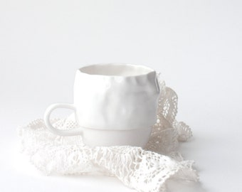 WRINKLED CUPS