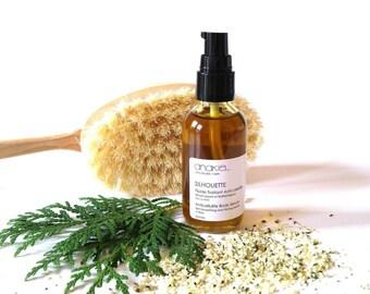 Anti Cellulite Body Serum. Body Treatment Serum. Body Oil. Spa Treatment Body Oil. Spa Gift. Cellulite Massage Oil. Natural Skincare
