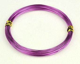 Aluminum wire | Etsy