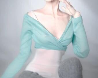 READY WIG! Sia (silk fiber wig for bjd SD)