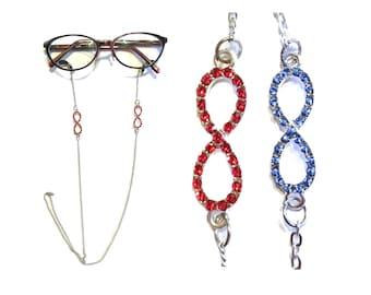 Infinity eyewear
