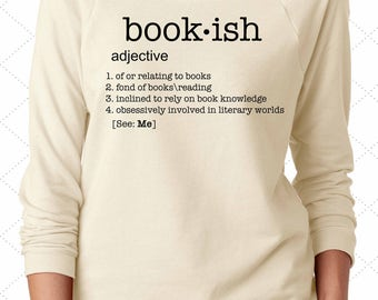 Bookish // book nerd // book love // novel idea // booked // literary love // reading shirt // books and coffee //book lover //reader// book