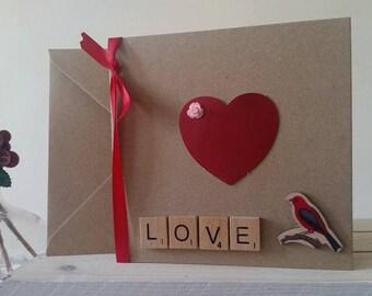 100 valentine home decor over 10 fun ideas for valentine u0