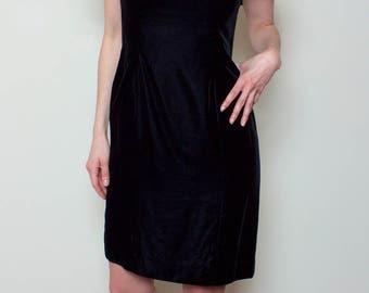 Vintage rimini dress | Etsy