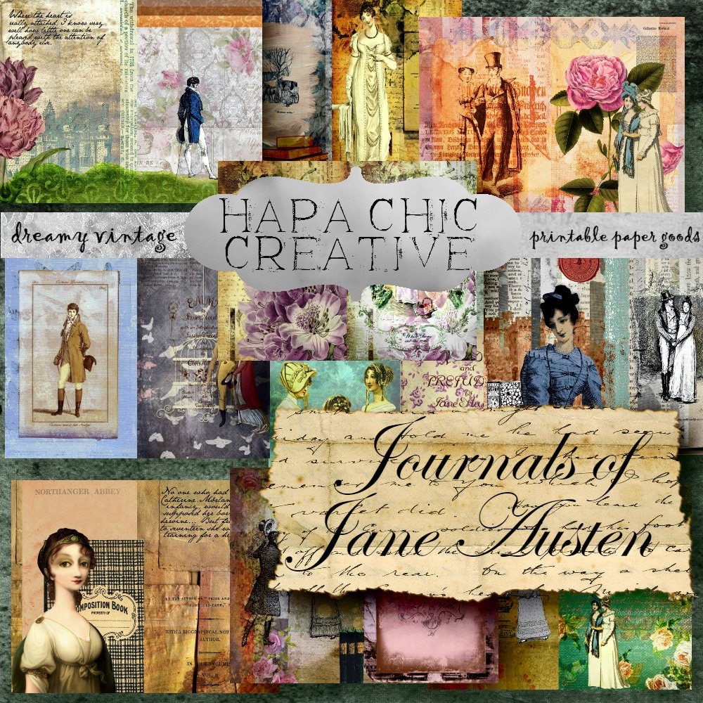 """pride and prejudice response journals """"what do i not owe you"""" pride and prejudice reveals and celebrates the profound idea that gratitude is the proper response to the gift of self that is."""